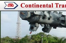 Continental Transport Organisation Pvt.Ltd