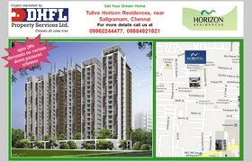 Mirocsite For DHFL Chennai