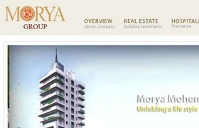 Morya Group