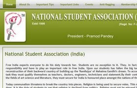 National Student Association