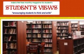 Students Views